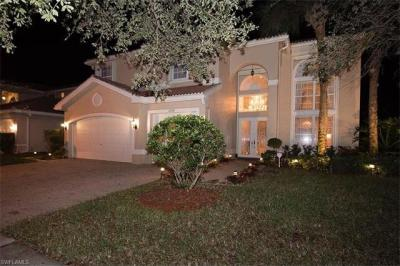 Photo of 2250 Campestre Ter, Naples, FL 34119