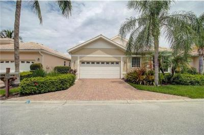 Photo of 14640 Glen Eden Dr, Naples, FL 34110