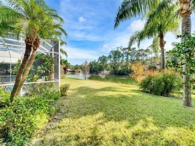 Photo of 9897 Clear Lake Cir, Naples, FL 34109