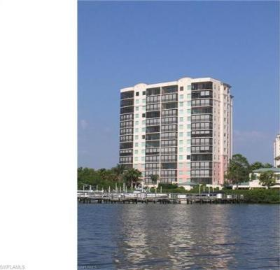 Photo of 430 Cove Tower Dr, Naples, FL 34110