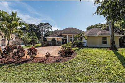 Photo of 400 Carica Rd, Naples, FL 34108