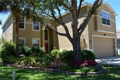Photo of 15041 Spinaker Ct, Naples, FL 34119