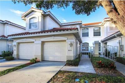 Photo of 15060 Tamarind Cay Ct, Fort Myers, FL 33908