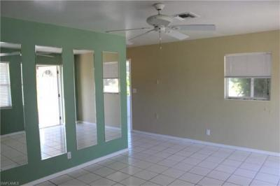 Photo of 596 97th Ave N, Naples, FL 34108