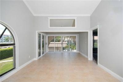 Photo of 3370 10th St N, Naples, FL 34103