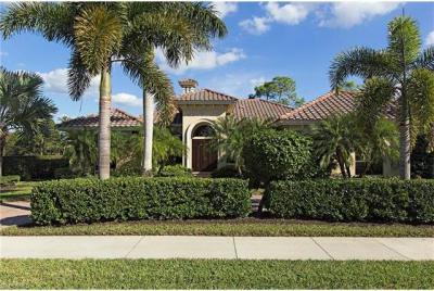 Photo of 2818 Wild Orchid Ct, Naples, FL 34119