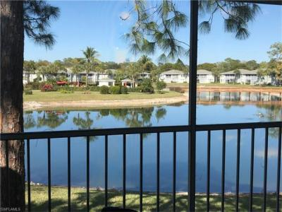 Photo of 955 New Waterford Dr, Naples, FL 34104