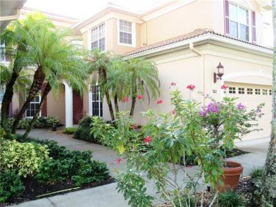 Photo of 4720 Shinnecock Hills Ct, Naples, FL 34112