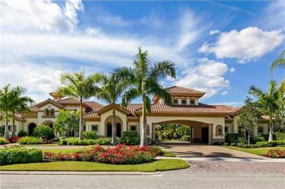 Photo of 13971 Williston Way, Naples, FL 34119