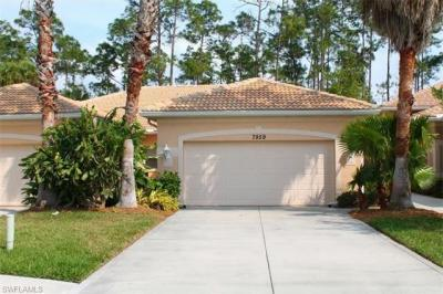 Photo of 7959 Haven Dr, Naples, FL 34104