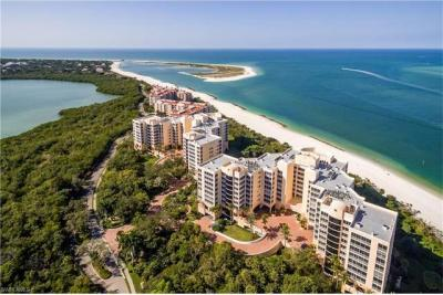 Photo of 5000 Royal Marco Way, Marco Island, FL 34145