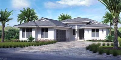 Photo of 3938 Oasis Blvd, Cape Coral, FL 33914