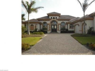 Photo of 6880 Misty Lake Ct, Fort Myers, FL 33908