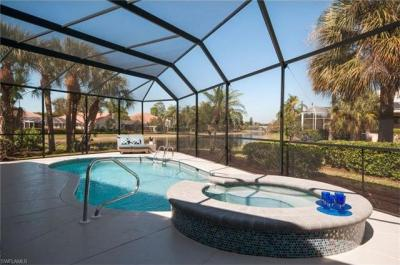 Photo of 28939 Winthrop Cir, Bonita Springs, FL 34134