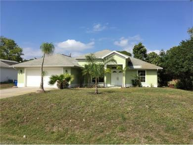 9017 Frank Rd, Fort Myers, FL 33967
