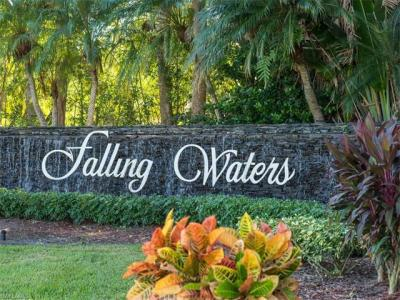 Photo of 1645 Windy Pines Dr, Naples, FL 34112