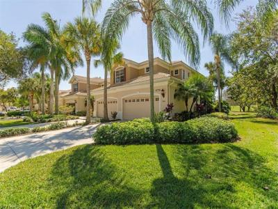 Photo of 4715 Shinnecock Hills Ct, Naples, FL 34112