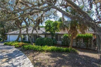 Photo of 1645 Ludlow Rd, Marco Island, FL 34145