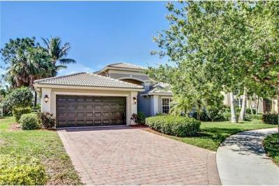 Photo of 2184 Canary Island Cv, Naples, FL 34119