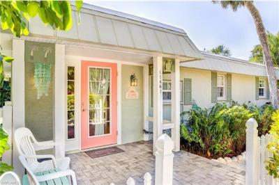 Photo of 11461 Old Lodge Ln, Captiva, FL 33924