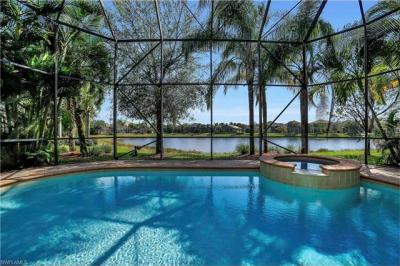 Photo of 2110 Isla De Palma Cir, Naples, FL 34119