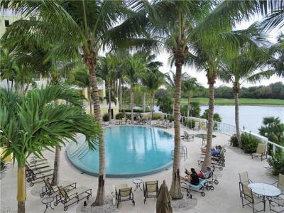 Photo of 4761 West Bay Blvd, Estero, FL 33928
