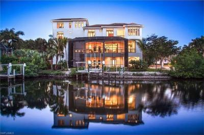 Photo of 240 Barefoot Beach Blvd, Bonita Springs, FL 34134