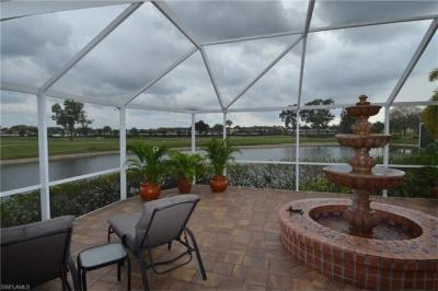 Photo of 10335 Quail Crown Dr, Naples, FL 34119