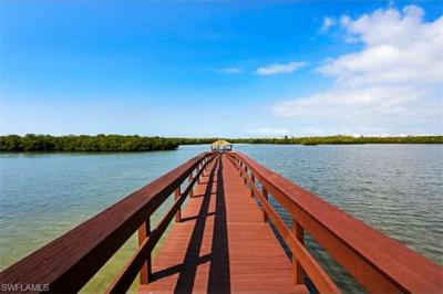 Photo of 285 Naples Cove Dr, Naples, FL 34110