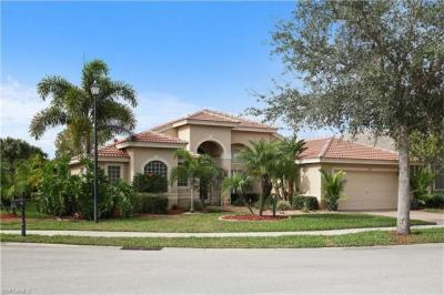 Photo of 1415 Princess Sabal Pt, Naples, FL 34119