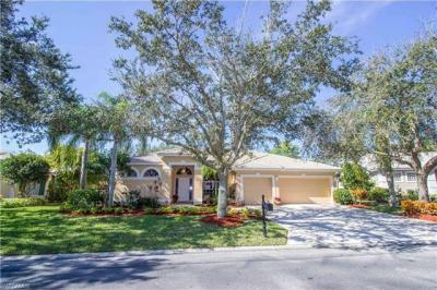 Photo of 8850 Creek Run Dr, Bonita Springs, FL 34135