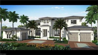 Photo of 205 South Lake Dr, Naples, FL 34102