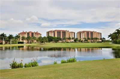 Photo of 11600 Court Of Palms, Fort Myers, FL 33908