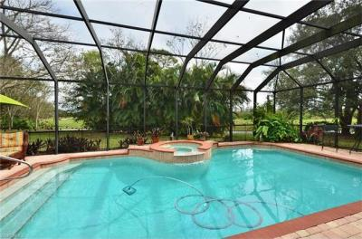 Photo of 12071 Wedge Dr, Fort Myers, FL 33913