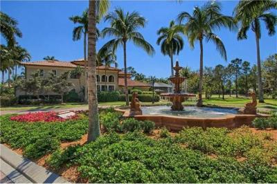 Photo of 2959 Tiburon Blvd E, Naples, FL 34109