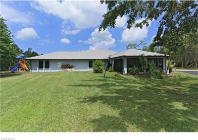 Photo of 15350 Sweetwater Ct, Fort Myers, FL 33912