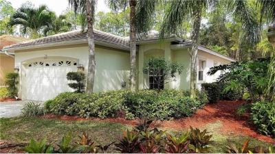 Photo of 6071 Shallows Way, Naples, FL 34109