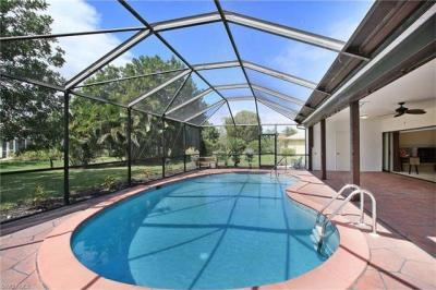 Photo of 2235 Imperial Golf Course Blvd, Naples, FL 34110