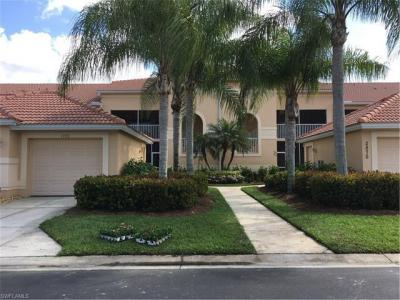 Photo of 2870 Cypress Trace Cir, Naples, FL 34119