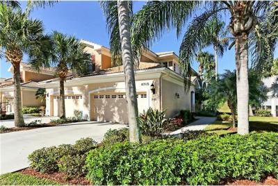 Photo of 4745 Shinnecock Hills Ct, Naples, FL 34112