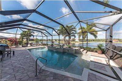 Photo of 2127 Khasia Pt, Naples, FL 34119