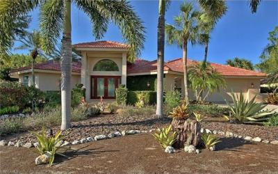 Photo of 1803 Imperial Golf Course Blvd, Naples, FL 34110