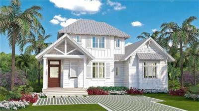 Photo of 450 13th Ave S, Naples, FL 34102
