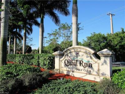 Photo of 100 Forest Lakes Blvd, Naples, FL 34105