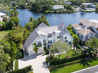 Photo of 600 Gulf Shore Blvd N, Naples, FL 34102
