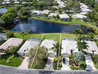 Photo of 25640 Springtide Ct, Bonita Springs, FL 34135