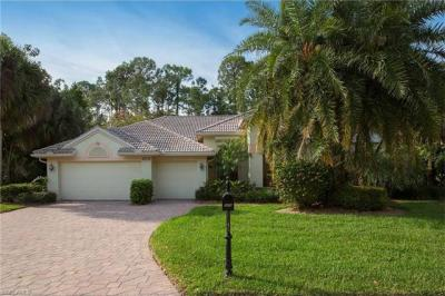 Photo of 3874 Midshore Dr, Naples, FL 34109