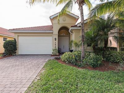 Photo of 14309 Manchester Dr, Naples, FL 34114
