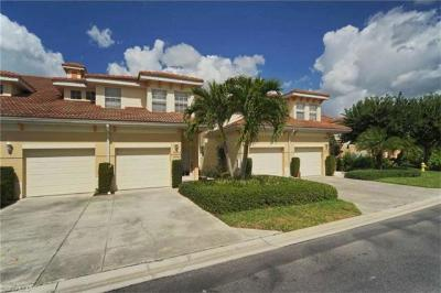 Photo of 3054 Driftwood Way, Naples, FL 34109