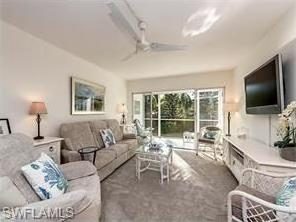 Photo of 2064 Alamanda Dr, Naples, FL 34102